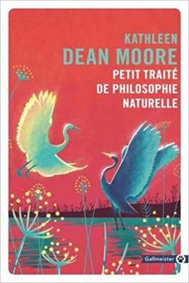 """Afficher """"Petit traité de philosophie naturelle"""""""