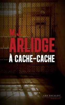 "Afficher ""A cache-cache"""