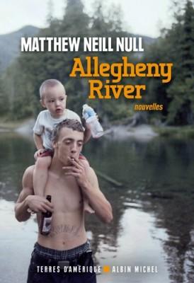 """Afficher """"Allegheny River"""""""