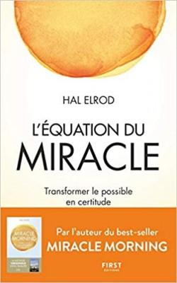"""Afficher """"L'équation du miracle"""""""