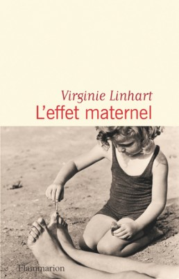 "Afficher ""L'effet maternel"""