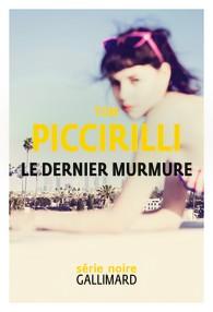 """Afficher """"Le dernier murmure"""""""