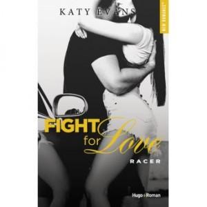 "Afficher ""Fight for Love Racer"""