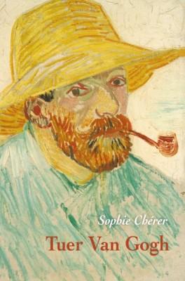 """Afficher """"Tuer Van Gogh"""""""