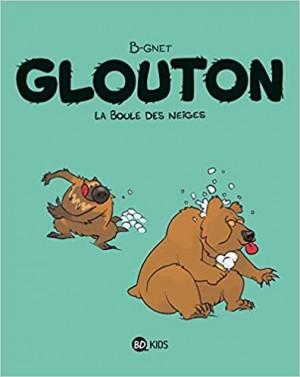"Afficher ""Glouton."""
