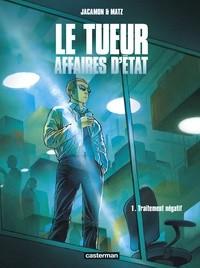 """Afficher """"Le Tueur"""""""