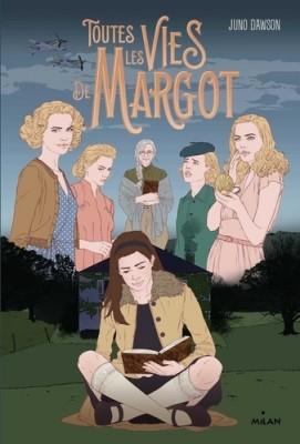 """Afficher """"Toutes les vies de Margot"""""""