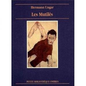 """Afficher """"Les Mutilés"""""""