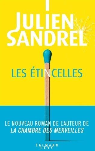 "<a href=""/node/24275"">Les étincelles</a>"