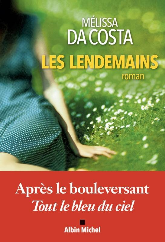 "<a href=""/node/84506"">Les Lendemains</a>"