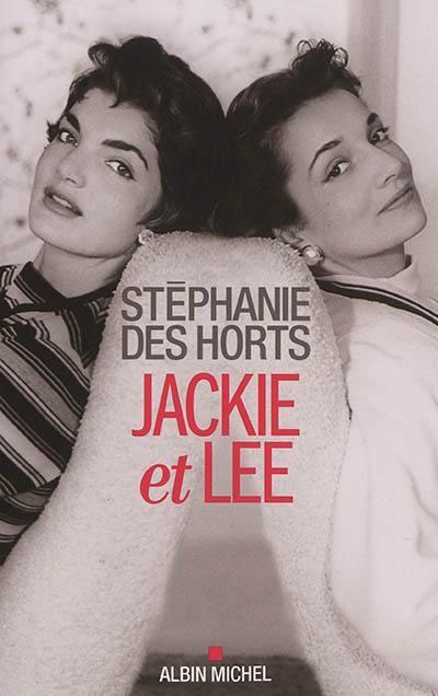 "<a href=""/node/35066"">Jackie et Lee</a>"