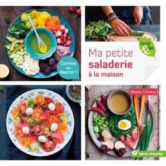 """<a href=""""/node/25267"""">Ma petite saladerie à la maison</a>"""