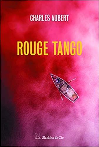 "<a href=""/node/47438"">Rouge Tango</a>"