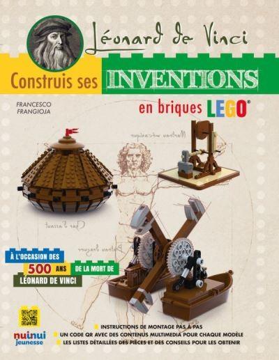 "<a href=""/node/198273"">Léonard de Vinci</a>"