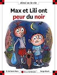 Max et Lili