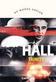 "Afficher ""Trinity"""