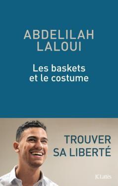"""Afficher """"Les baskets et le costume"""""""