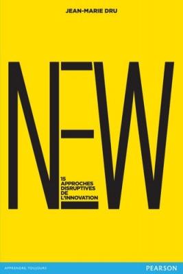 """Afficher """"New"""""""