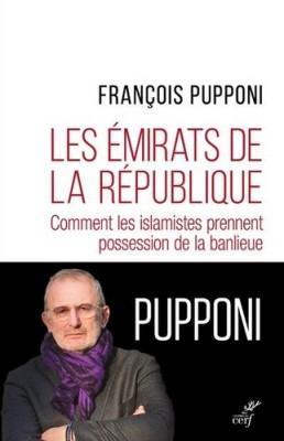 """Afficher """"Les émirats de la République"""""""