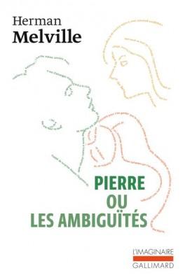 """Afficher """"Pierre ou les ambiguïtés"""""""