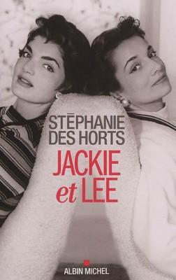 """Afficher """"Jackie et Lee"""""""