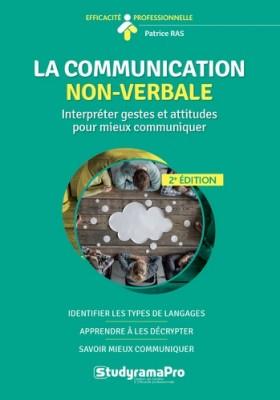 """Afficher """"La communication non-verbale"""""""
