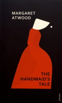 """Afficher """"The Handmaid's Tale"""""""