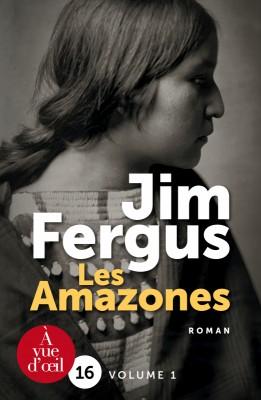 "Afficher ""Mille 1000 femmes blanches n° 03 Les Amazones"""