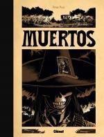 """Afficher """"Muertos"""""""
