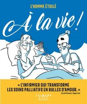 "Afficher ""A la vie !"""