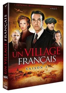 """Afficher """"village français (Un), saison 3"""""""
