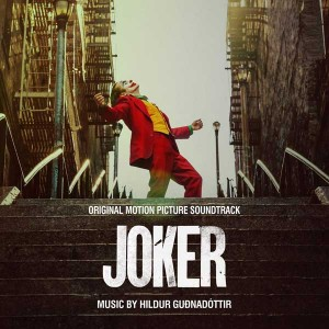 vignette de 'Joker (Hildur Gudnadottir)'
