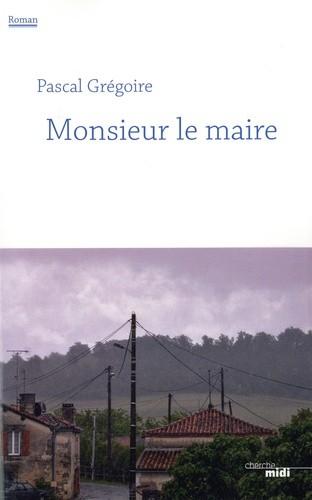 """<a href=""""/node/24723"""">Monsieur le maire</a>"""