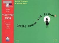 """<a href=""""/node/5608"""">Petite comme une fourmi</a>"""
