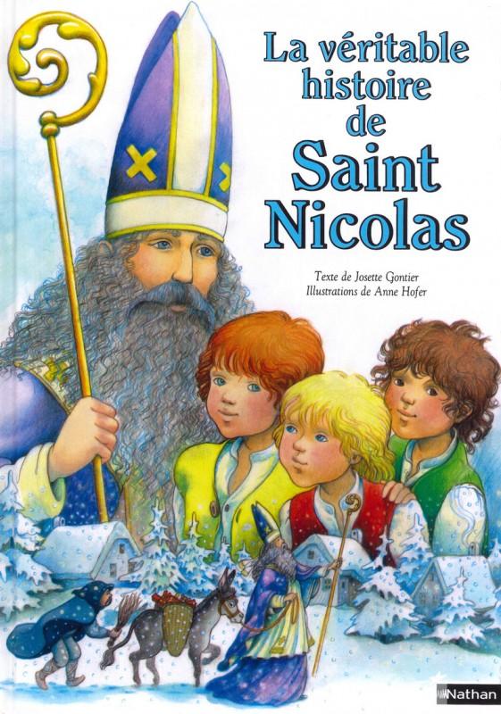"""<a href=""""/node/18306"""">La Véritable Histoire de Saint Nicolas</a>"""