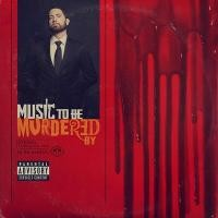 """Afficher """"Music to be murdered by"""""""