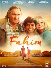"Afficher ""Fahim"""