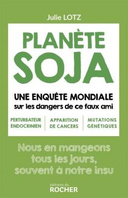 "Afficher ""Planète soja"""
