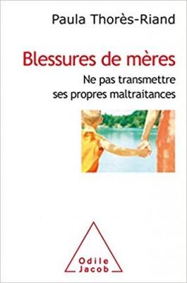 """Afficher """"Blessures de mères"""""""