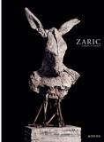 """Afficher """"Zaric"""""""
