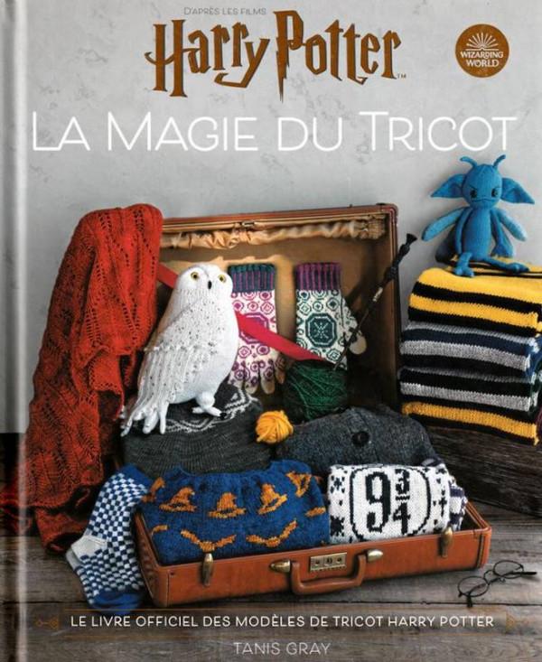 """<a href=""""/node/31568"""">Harry Potter La magie du tricot</a>"""