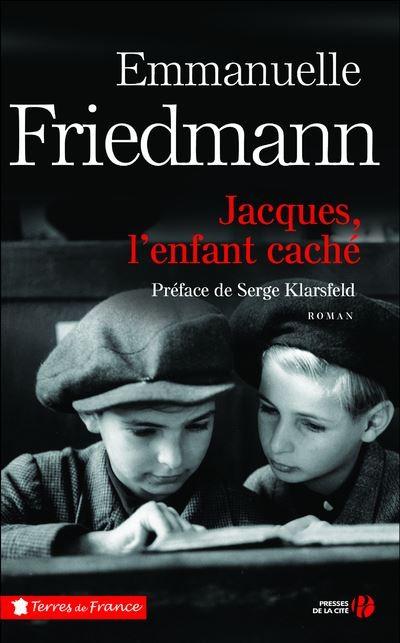 """<a href=""""/node/16738"""">Jacques, l'enfant caché</a>"""