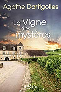 """<a href=""""/node/39596"""">La Vigne des mystères</a>"""