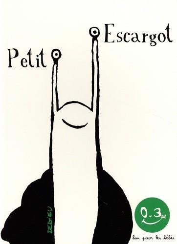 """<a href=""""/node/32558"""">Petit escargot</a>"""
