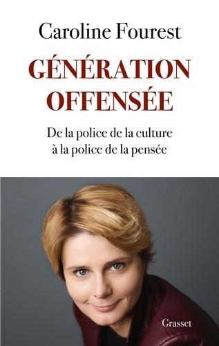"<a href=""/node/4669"">Génération offensée</a>"