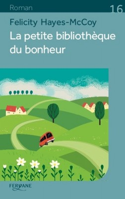 """Afficher """"Petite bibliothèque du bonheur (La)"""""""