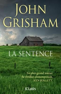"""Afficher """"La Sentence"""""""