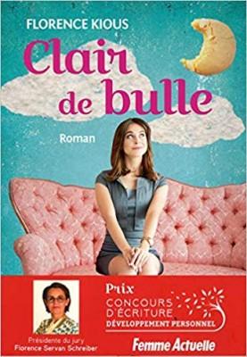 """Afficher """"Clair de bulle"""""""