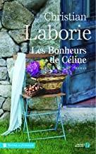 """Afficher """"Les bonheurs de Céline"""""""