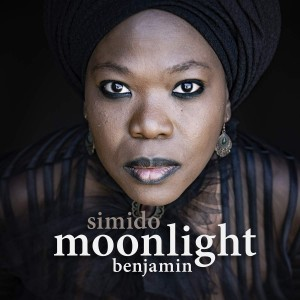 vignette de 'Simido (Moonlight Benjamin)'